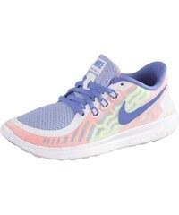 Nike Free 5.0 Laufschuhe Mädchen