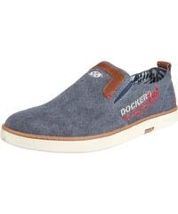 Dockers By Gerli Senator Sneakers