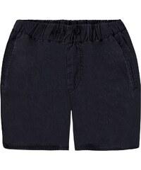 Marc O'Polo Junior Junior Shorts Mädchen Kinder