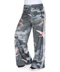 adidas Trackpant W pantalon de survêtement multicolor