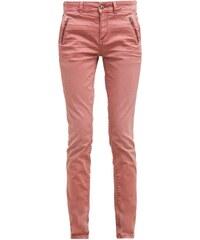 Esprit Jeans Slim Fit dark old pink