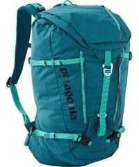 Patagonia Ascensonist 35 L sac à dos alpin blue