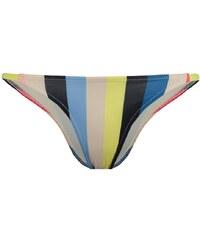 Solid & Striped THE MORGAN BikiniHose multicolour