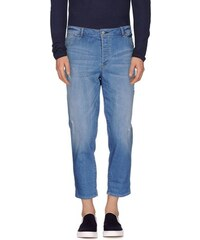 MARC BY MARC JACOBS DENIM