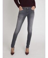 Mavi dámské kalhoty (jeans) Adriana 1072812806