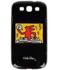 KEITH HARING HIGHTECH