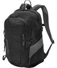 Patagonia Refugio 28 L sac à dos black