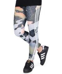 adidas W Leggings multicolor