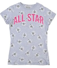 CONVERSE ALL STAR TOPS