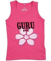 GURU GANG TOPS