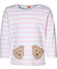 Steiff Collection Sweatshirt rosa