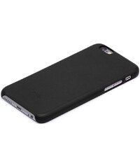 Peněženka Bellroy Phone Case - Black