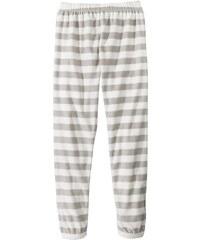 Topolino fleecové kalhoty