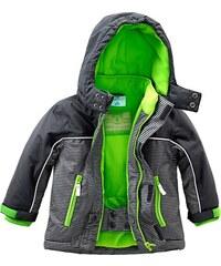 Topolino Topomini lyžařská bunda
