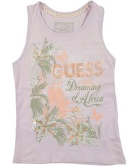 GUESS TOPS