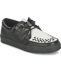 TUK Chaussures CREEPERS SNEAKERS
