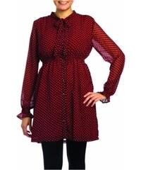 Dámské šaty Mismash Ahau