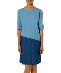 Dámské šaty Paramita Arno