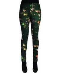 Dámské kalhoty Mismash Biturges