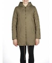 Dámský kabát, bunda Mismash Imanol