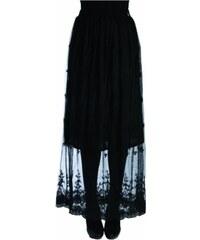 Dámská sukně Mismash Lir