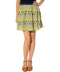 Dámská sukně Paramita Julian