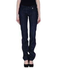 F BY FAY COLLECTION DENIM