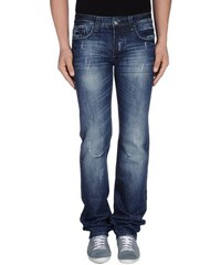 MARVILLE DENIM