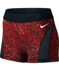 Nike Pro Hypercool Tights Damen