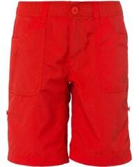 The North Face HORIZON SUNNYSIDE Shorts fiery red