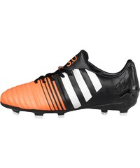 adidas Jungen Nitrocharge 3. FG CFtwwhtFlaora Sneakers Mehrfarbig
