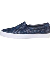 Fluid Herren Freizeit Schuhe Blau