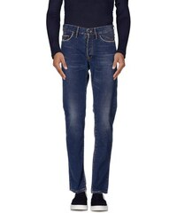 WITHOUT PAPERS DENIM