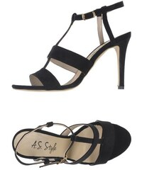 A.S. STYLE SCHUHE