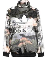 adidas W Sweater multicolor