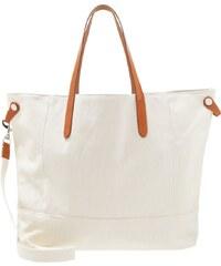 Zign Shopping Bag off white