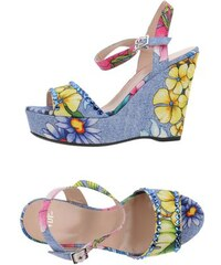 VDP COLLECTION SCHUHE