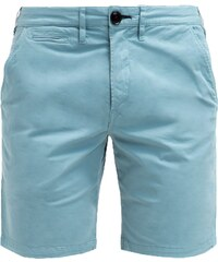 Paul Smith Jeans Shorts green