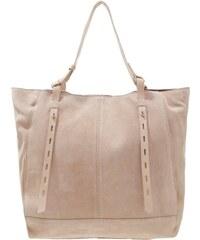 Zign Shopping Bag soft beige