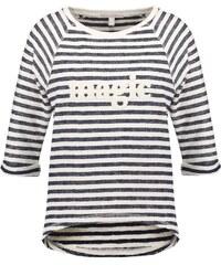 Esprit Sweatshirt navy