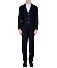 WHITE GALLERY Anzüge & Jacken