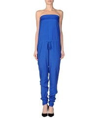 NOCOLLECTION OVERALLS