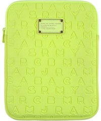MARC BY MARC JACOBS HIGHTECH