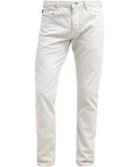 Paul Smith Jeans Jeans Slim Fit white denim