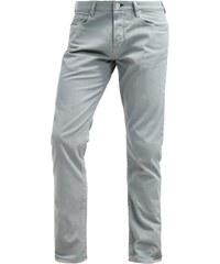 Paul Smith Jeans Jeans Slim Fit grey denim