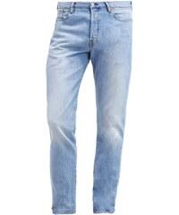 Paul Smith Jeans Jeans Relaxed Fit lightblue denim