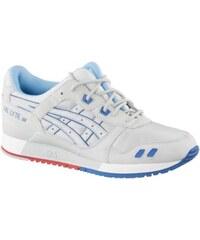 ASICS Gel Lyte 3 Sneaker