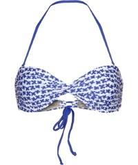 Beach Panties COTE D´AZURE BikiniTop flowers