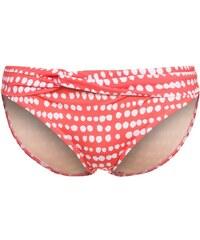 Beach Panties ST. LUCIA BikiniHose ovals