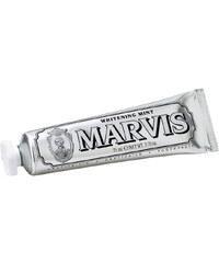 Marvis Whitening Mint Zahncreme Zahnpflege 75 ml